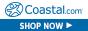 Coastal.com affiliate program