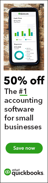 best accounting small business