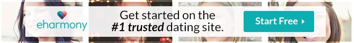 datingandpersonal