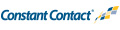 Constant Contact -- FREE Email Marketing