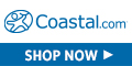 Coastal Contacts
