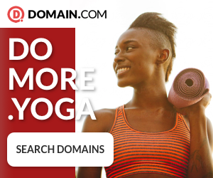Domain.com, Domain Names, Domains, Hosting