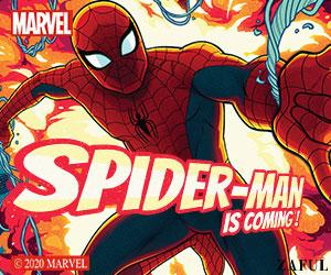 Marvel Spider-Man X Zaful