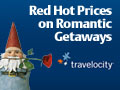 travelocity.com coupon code hawaii special