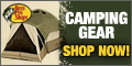 Camping Gear at Basspro.com