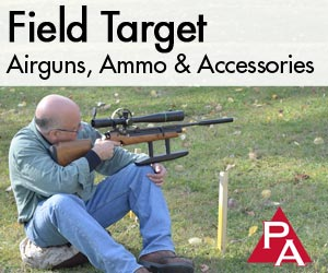 Image for Field Target