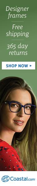 120x600-Designer Frames & Free Shipping