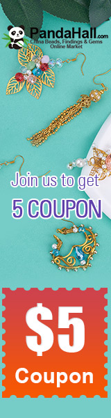Join us to get $5 coupon