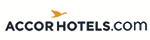 Logo_accorhotels באנר