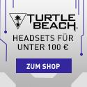 Turtle Beach Headsets Under €100