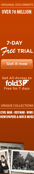 Fold3 Orange Free Trial (120x600) [advertisement]