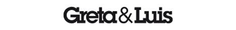 Designer Fashion online bei Greta&Luis