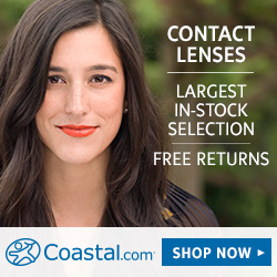 250x250-Largest Contact Lens Selection