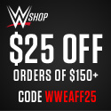 $25 off $150+ with code WWEAFF25_125X125