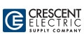 Shop 200,000 Electrical Products