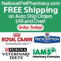 Veterinary Diet Products 125x125