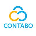 مراجعة استضافة Contabo 50% خصم 4