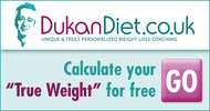 http://commissionjunction.dukandiet.co.uk/