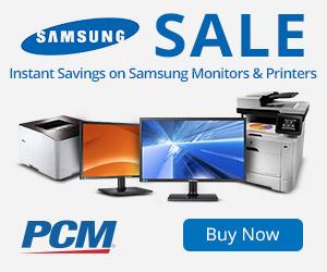 March More Savings! Great Buys, Bigger Savings!