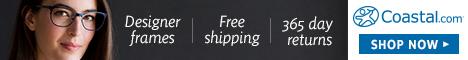 468x60-Designer Frames & Free Shipping