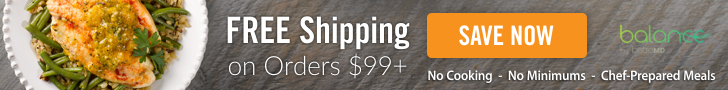 728x90 Free Shipping