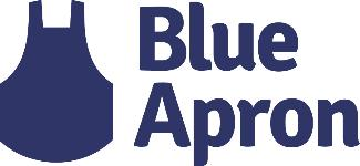Get deals from Blue Apron and start cooking nice meals at home