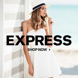 Shop New Express Women's Styles at Express.com!