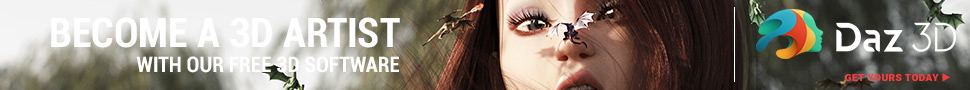 Create incredible fantasy images with this free software -- I use it.