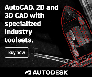 AutoCAD Subscription | Buy AutoCAD 2018 Software | Autodesk
