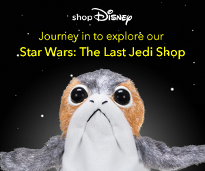 shopDisney deals