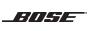 Bose (US)