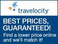 travelosity deals
