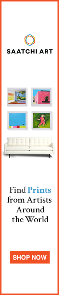 Discover Art Prints - Saatchi Art