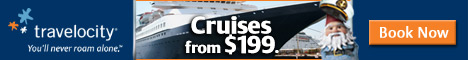 Travelocity - lowest prices for air flight tix to Bermuda..