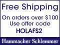 Christmas Free shipping