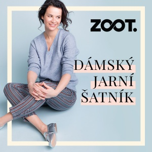Doplnky Pieces na Zoot.cz