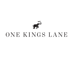 One Kings Lane - Shop Now