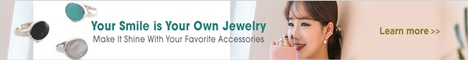 NEW ACCESSORIES: KOREAN STYLE COLLECTION + FREE SHIPPING & GET a SPECIAL in ANY PURCHASE!!!