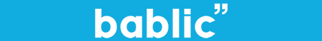 Bablic Website translation
