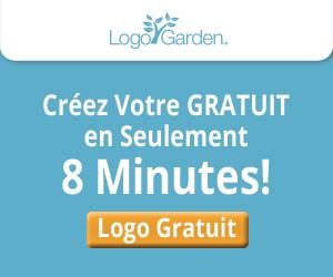 Image for Créez votre logo GRATUIT en seulement 8 minutes!