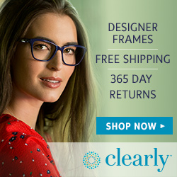 250x250-Designer Frames & Free Shipping