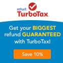 Turbo Tax Canada - LC