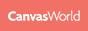 CanvasWorld.com