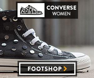 Footshop.cz - boty se slevou