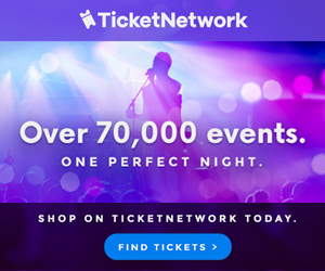 Tickets at TicketNetwork.com