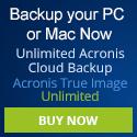 Acronis 125x125