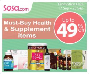 Sasa.com