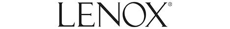 Lenox.com Coupon