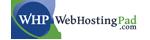 WebHostingPad - $1.99 / month unlimited hosting