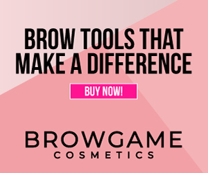 Browgame